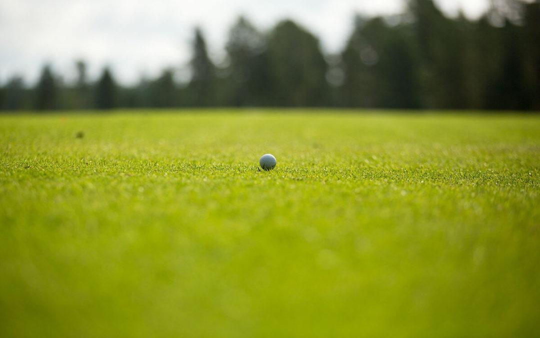 Huomenna pelataan Golfliiton Future Tour Virpiniemessä – tule seuraamaan huippugolfia!