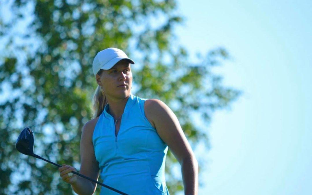 Augusta National Women's Amateur saatiin päätökseen – Kiira Riihijärvi sijoittui sijalle 28
